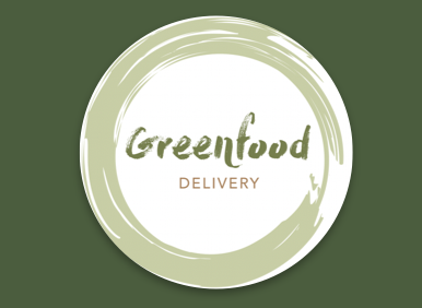 greenfoodelivery.it